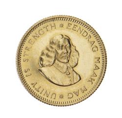 2 Rands