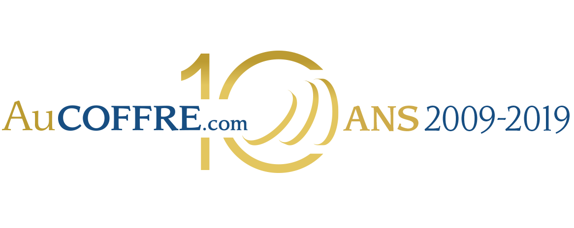 bannière 10 ans AuCOFFRE.com