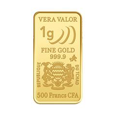 Vera One avers