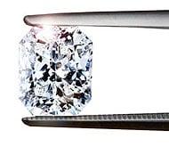 Diamant KCut