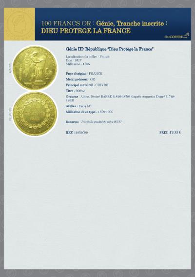 Catalogue des pièces rares - page 28