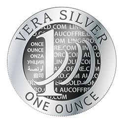 Vera Silver