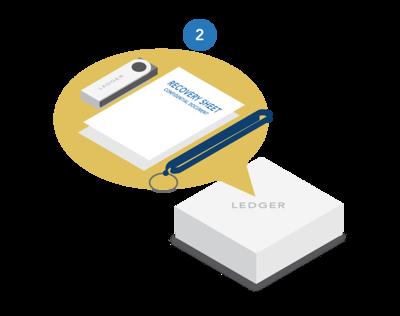 etape2_ledger_400