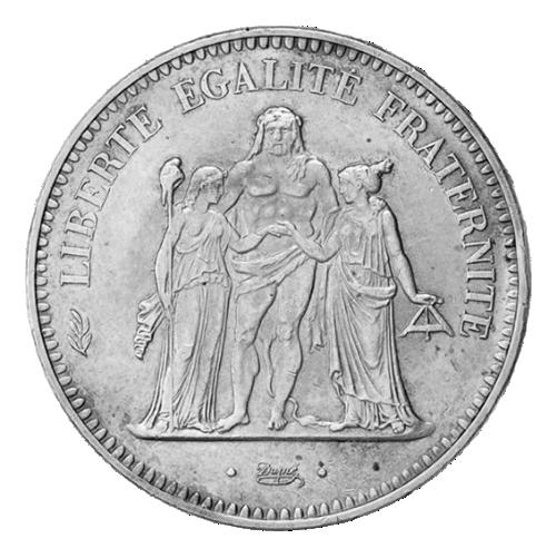 piece or napoléon