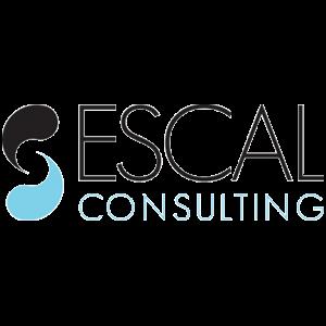 ESCAL Consulting logo