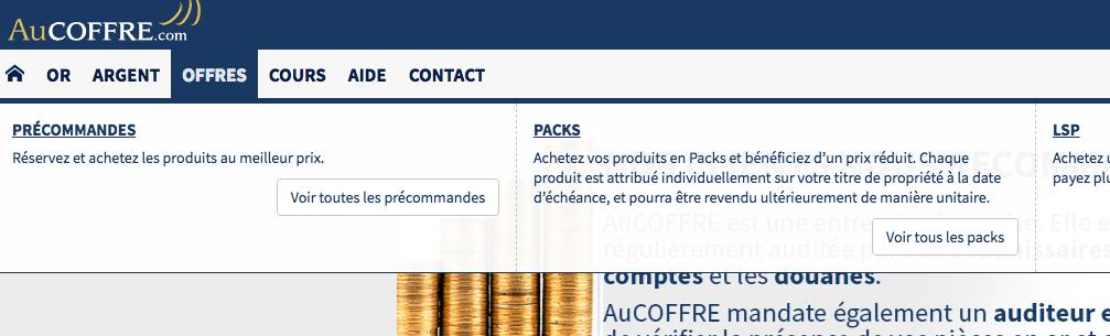 tuto_pack