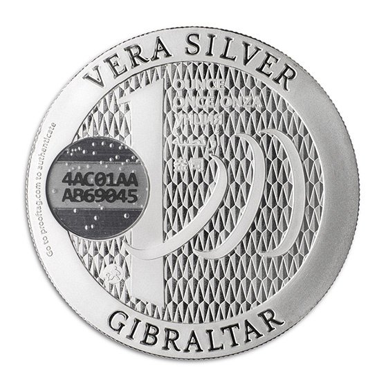 Vera Silver Gibraltar 1 once avers 560px