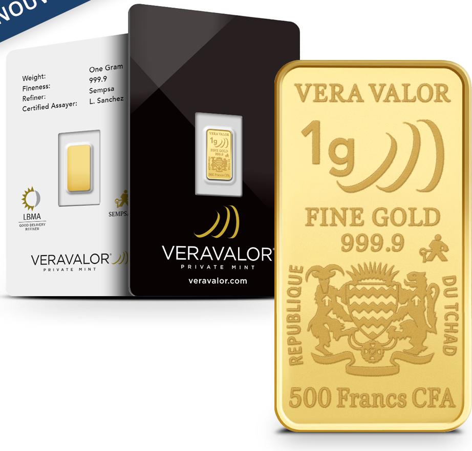 vera_one_et_packaging