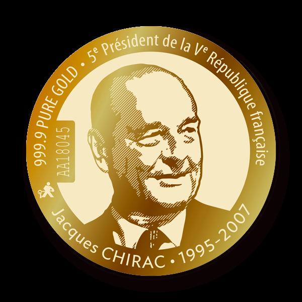 vmc2018_chirac