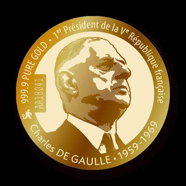 vmc2018_de_gaulle