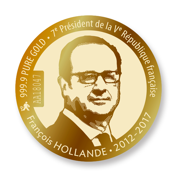 vmc2018_hollande