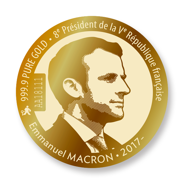 vmc2018_macron