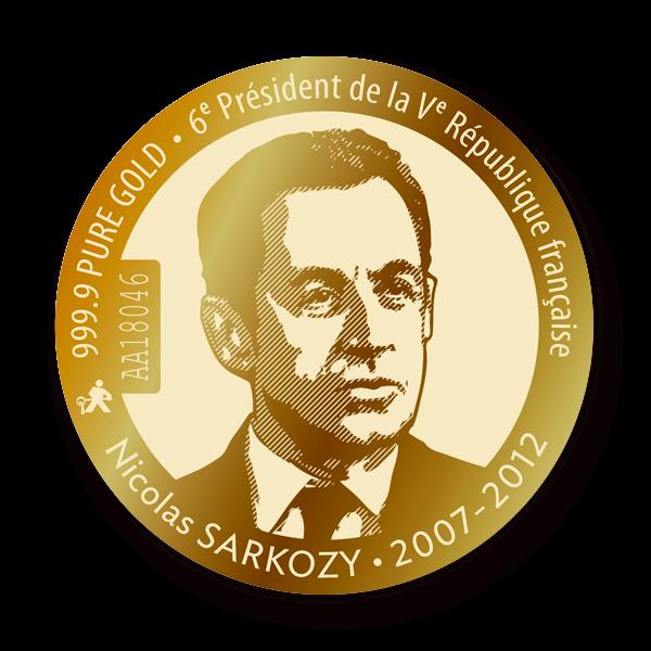 vmc2018_sarkozy