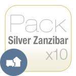 Pack 227