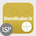 Pack Diversification Or