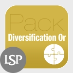 Pack LSP Diversification