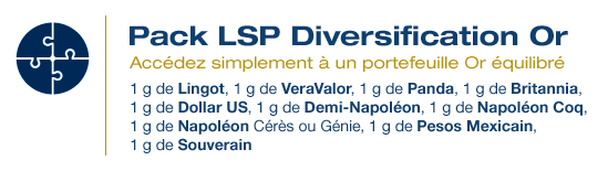 titre_pack_lsp_diversification_or_02