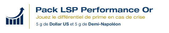 titre_pack_lsp_performance_or_01