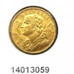 14013059