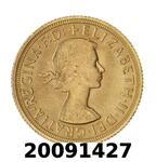 20091427