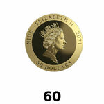 Vera Valor 1 once (LSP)  2012 - 5 langues