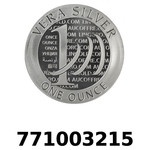 771003215