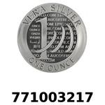 771003217