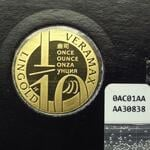 Vera Max Collector  Da Vinci - L'Homme de Vitruve