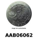 AAB06062