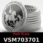 VSM703701