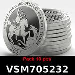VSM705232